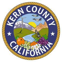 Kern County Assessor Pay Property Tax